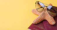 Омским школьникам предлагают сделать загранпаспорта за 10 дней