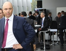 Минфин РФ: Девальвации рубля не будет