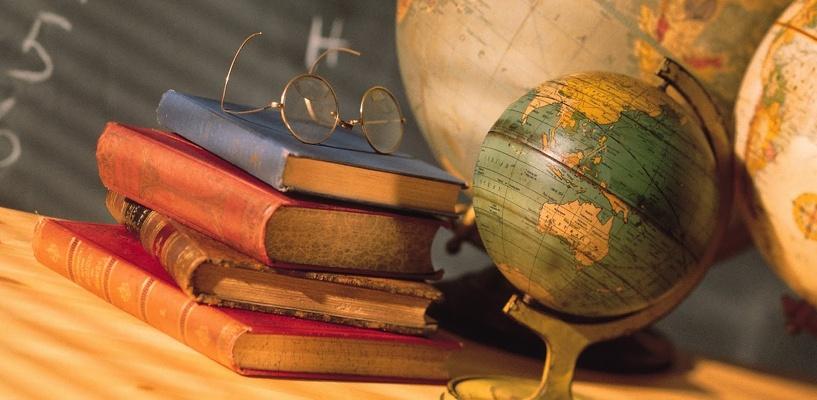 Долгий карантин в омских школах не повлияет на длительность каникул