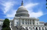 Вашингтон может наказать Россию, если Москва не выдаст Сноудена