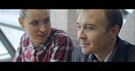 В Омске выбрали первых участниц интернет-реалити-шоу «Ты - совершенство!»