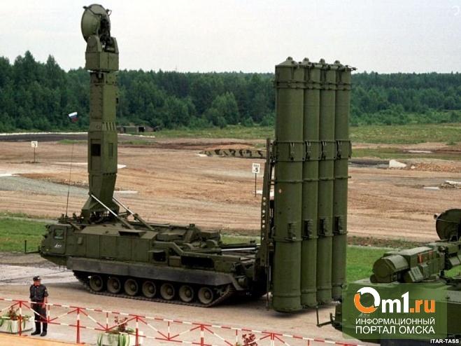 Россия и Казахстан создадут единую зону ПВО