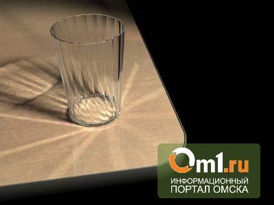 Завуч из Омской области заплатит ученику 20 тысяч за удар по голове стаканом