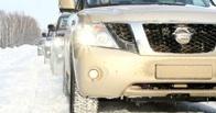 Nissan будет выпускать близнеца «Дастера» в России