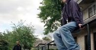 Омские подростки из неблагополучных семей могут пожить в социальной гостинице