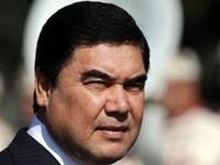Для президента Туркмении сочинили Песнь Радости