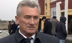 Станислав Гребенщиков: «Весной на омских дорогах снова появятся ямы»