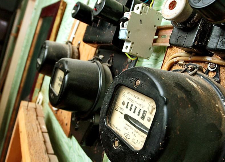 В Омской области тарифы на «коммуналку» выросли до 44%