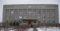 В Омской области председателя райсовета оштрафовали за коррупцию