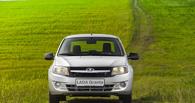 Отвечать за финансы АвтоВАЗа будет немец — экс-сотрудник BMW