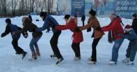 Олимпиада в Омске: куда пойти?