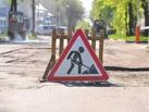 До 15 октября в Омске отремонтируют 18 дорог (карта)