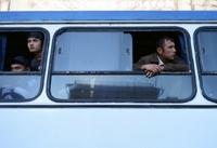 """Иностранцам в России будут давать вид на жительство по """"проходному баллу"""""""