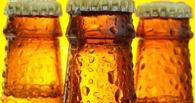 Росстат: в Омске продают самое дешевое пиво