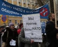 Российские самолеты оказались слишком дорогими для НАТО