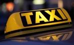 В Омске таксист и его сообщники избили четверых пассажиров