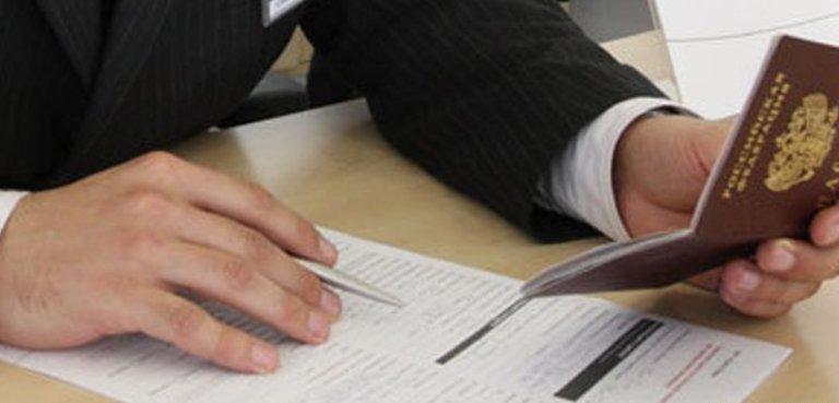 Омичей предупредили о деятельности мошенников, предлагающих «дешевые кредиты»