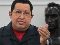 У Уго Чавеса снова нашли злокачественные опухоли