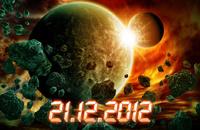 """Владимир Крупко: """"Любой конец света, о котором говорят, в принципе оправдан"""""""