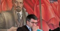 Денисенко выиграл суд у «СуперОмска» о защите чести