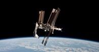 Рогозин: Россия и Китай будут вместе осваивать Луну и Марс