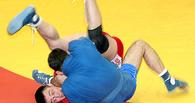 В Омск на турнир имени Пушницы приедут мастера отечественного самбо