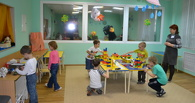 В Омске будут готовить педагогов для особенных детей
