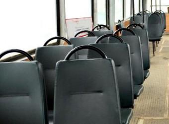 УФАС уличило «Омскоблавтотранс» в платном «резервировании» мест в автобусах