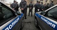 За сутки в Омске выявлено более 1000 правонарушений и преступлений