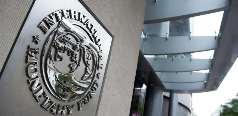 Придется отдавать: МВФ признал долг Украины перед Россией официальным