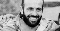 В Сирии убит лидер крупнейшей повстанческой группировки