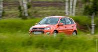 Импортозаместили: Lada Kalina получила отечественный «робот» вместо японской АКПП