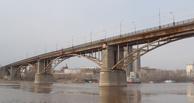 В центре Омска у Фрунзенского моста появятся новостройки
