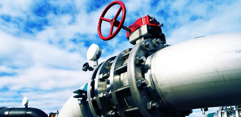 В Калачинском районе хотели незаконно приватизировать газопровод