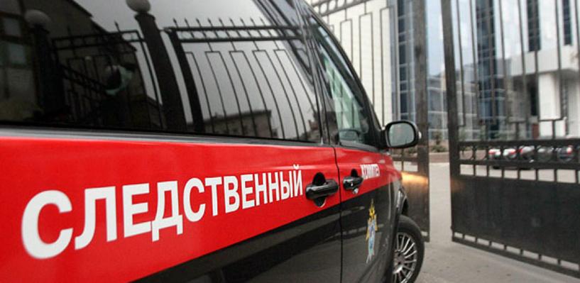 В Омской области женоненавистника зарезали за оскорбление представительниц слабого пола