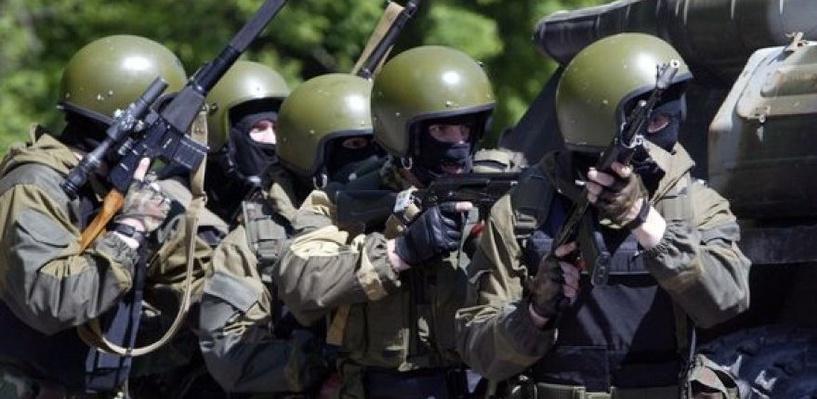 Антитеррористический комитет усилил меры безопасности и призвал россиян быть бдительными