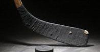 В Омске игрок скончался после хоккейного матча
