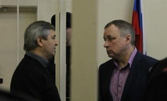 Адвокат Гамбурга заявил, что нахождение под стражей является пыткой