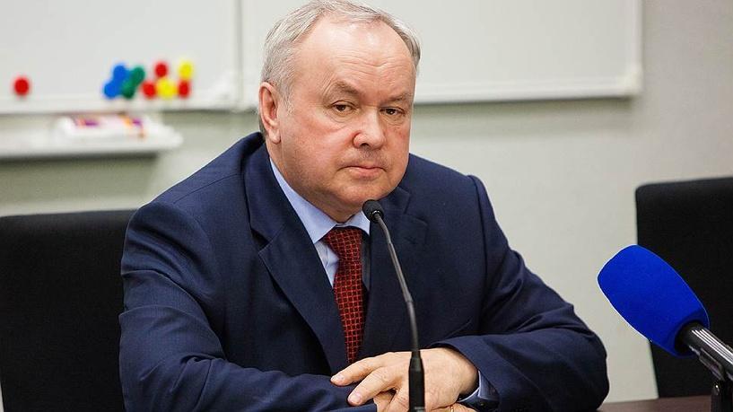 Шишов назвал «чепухой» все обвинения против себя и «Мостовика»