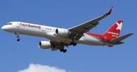 Авиакомпания «Северный ветер» планирует летать из Омска в Китай и Англию