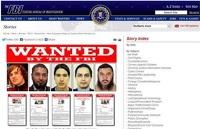 ФБР объявило россиянина киберпреступником №1