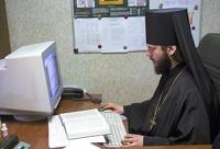 Патриарх Кирилл предложил монахам выбирать между Богом и интернетом