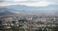 Армения и Азербайджан перешли в наступление в зоне карабахского конфликта