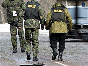 В Омске сотрудники ФСБ нашли «секту» экстремистов