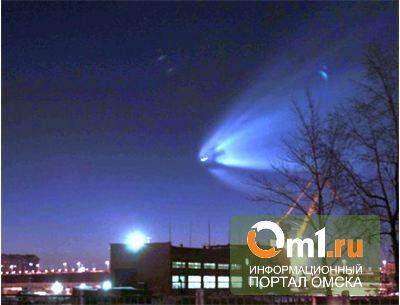 Во время ночи музеев омичам покажут снимки НЛО