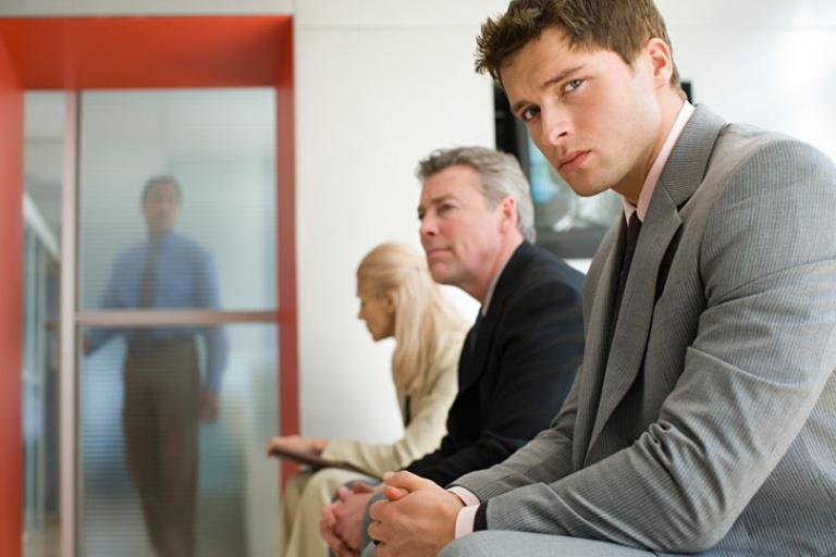 85% омских компаний готовы принять на работу молодых специалистов