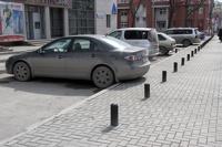 Опубликован новый регламент о постановке автомобилей на учет