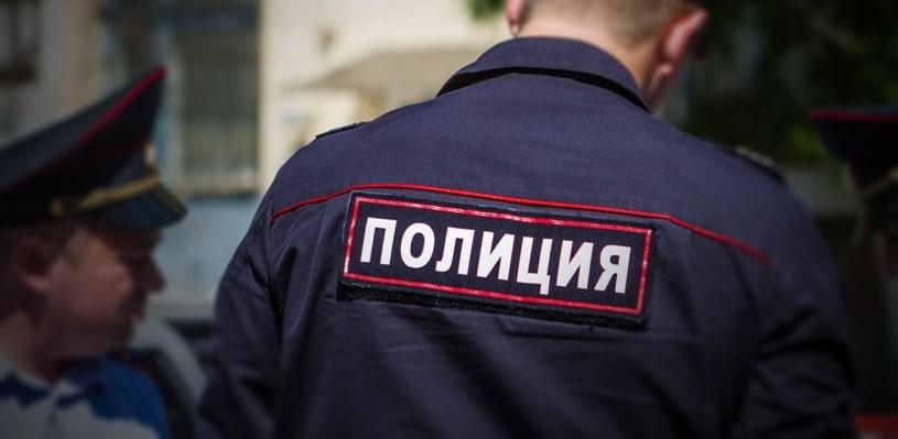 В Омске уровень преступности ниже, чем в других сибирских городах