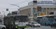 Омич через суд пытается снизить стоимость проезда в автобусах