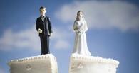 В Омске развелся мужчина, которому исполнился 91 год